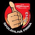 spolehliva-firma-2013_125