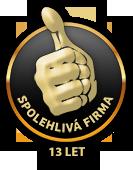 spolehliva-firma13