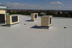 hydroizolace-strechy-systemem-PVC-folie-1-003