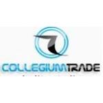 Collegium-trade