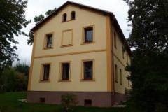 zatepleni-domu-s-fasadou-systemem-BAUMIT-002
